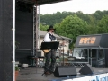 tom_reno_live_in_marsberg_02