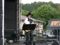 tom_reno_live_in_marsberg_03