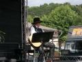 tom_reno_live_in_marsberg_09