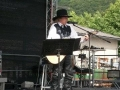 tom_reno_live_in_marsberg_11
