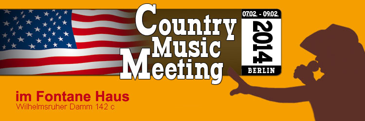 country-music-meeting-2014